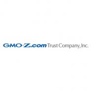 GMO、ステーブルコイン「GYEN」をバイナンスに上場