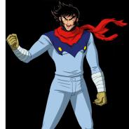 バンナム、『スーパーロボット大戦X-Ω』でイベント「光を求める乙女の願い」を開催