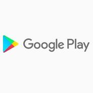 Google、「ベスト オブ 2018」のゲーム各部門の優秀賞5タイトルを発表