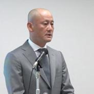 Aiming椎葉社長、『ドラゴンクエストタクト』のヒット要因を語る…IPの力とサーバーの安定性に加えてクライアントアプリの軽さ