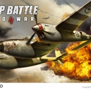 JOYCITY、ヘリコプターACT『GUNSHIP BATTLE: SECOND WAR』を配信開始 一人称視点で楽しめる「コックピットモード」も