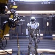 NVIDIA、TuringベースのGPUを搭載した「Quadro RTX 8000」などを発表