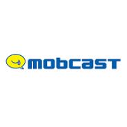 【人事】モブキャスト、3月25日付と4月1日付の役員人事を発表