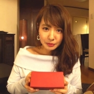 360Channel、「元NMB48・山田菜々 7つのバレンタイン物語」チャンネルを公開 色々なシチュエーションでチョコを手渡し