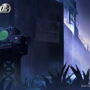NetEase、『IdentityⅤ 第五人格』×『ダンガンロンパ』コラボ第2弾の新たなヒント画像を公開 「罪木蜜柑」「七海千秋」「狛枝凪斗」の次はネクタイがカギに