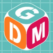 DeNA、エンジニア向けの「Game Developer's Meeting」を4月27日に開催 …『人工知能とゲームデザイン』についてスクウェア・エニックス三宅氏が登壇