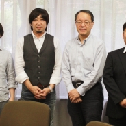 DMM.comラボ、東京大学情報理工学系研究科と世界最先端レベルの時空間解析技術を用いてディスプレイやアトラクションに向けたVRの応用開発へ