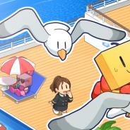 カイロソフト、『クルーズ大紀行』『開園ピクセル牧場』『テニスクラブ物語』iOS版でGW限定セールを実施