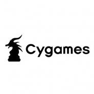 Cygames、2D・3Dのアニメやゲームの背景美術及びデザインを専門に行う株式会社草薙を子会社化