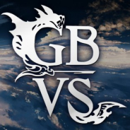 【PS4】Cygames、『グランブルーファンタジー ヴァーサス』の新PV&ファスティバ参戦情報を発表!