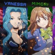 Cygames、TVアニメ「シャドウバース」第16話「冥府への誘い!ジュスティーヌ姉妹!」先行カットを公開