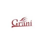 グラニのGrani VR Studio、ARとVRを使ったコミュニケーションプロダクト『Project Sonata』を発表 翻訳機能も実装