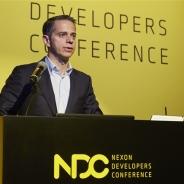 韓国最大級のゲーム開発カンファレンス「Nexon Developers Conference 17(NDC17)」が開幕