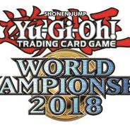 KONAMI、「遊☆戯☆王」シリーズのeスポーツ世界選手権「Yu-Gi-Oh! World Championship 2018」の観戦募集を『遊戯王DL』アプリ内で開始