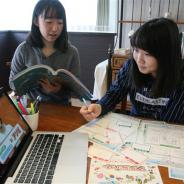 バンナム、キャリア教育プログラム「アソビジット」を自宅学習向け教材「アソビジット・ホーム」 として期間限定で提供