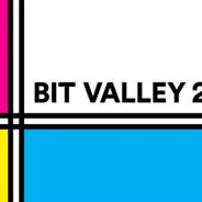 サイバーエージェントとDeNA、GMOインターネット、ミクシィ、テックカンファレンス 「BIT VALLEY 2019」の開催を決定!