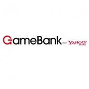 GameBankが解散…ヤフー系のモバイルオンラインゲーム開発・運営会社