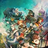"KADOKAWA、マルチデバイス対応の『RPGツクールMV』が12月17日にスパイク・チュンソフトより発売 ツクール史上初""公式プラグイン""を収録"