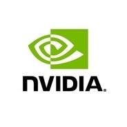 """NVIDIA、PCメーカーと協力し""""VR-Ready""""のPCとアドインカードを提供"""