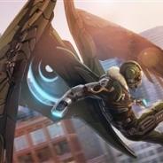 ゲームロフト、『MARVEL スパイダーマン・アンリミテッド』で最新アップデートを実施 「タイムスリップ・スパイダーマン」ら新キャラ3体が登場