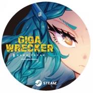 ポケモンシリーズの開発で知られるゲームフリーク、「TEMBO THE BADASSELEPHANT」と「GIGA WRECKER」をBitSummitに出展