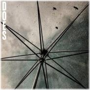 KONAMI、『jubeat plus』と『REFLEC BEAT plus』で「DOES」パックを配信開始。人気アニメ主題歌の「曇天」「紅蓮」など4曲を収録