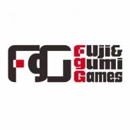 Fuji&gumi Games、『ファントムオブキル』に続く新作スマホアプリ2本を「TGS2015」で発表! ゲストにでんぱ組.inc、内田真礼、小松未可子ら