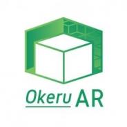 アイディアクラウド、「OkeruAR(置けるAR)」を配信開始 置いてみないと分からないを解決へ