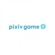 ピクシブ、「pixivゲーム」のスマホ版を提供開始