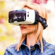 商用化を検討・実現する「第2回 SoftBank Innovation Program」募集開始 VR/AR/MR、ドローンなど6つのテーマが対象