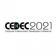 CESA、「CEDEC2021」の基調講演にドワンゴ創業者の川上量生氏とソニーCSLフェロー・副所長の暦本純一氏が登壇
