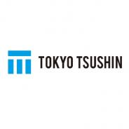 東京通信、第1四半期はハイカジゲーム『Save them all』好調で売上高77%増の10.8億円 広告宣伝費増加で営業益0.6%増と横ばいに