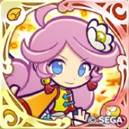 セガゲームス、『ぷよぷよ!!クエスト』にて新キャラ「棒術のラフィーナ」が登場する「ぷよフェス」を2月1日より開催決定