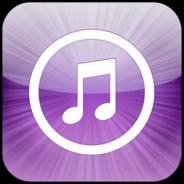 iTunes、2013年9月期の売上高は前期比2倍の656億円…純利益は3割増の94億円