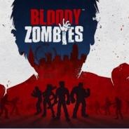 【PS VR】英nDreams、VRとモニターで協力プレイするアクションゲーム『Bloody Zombies』を発表