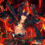 セガゲームス、『チェインクロニクル3』で「アマツ篇」メインストーリー11章を追加! SSR「ヒトリ(CV:遠藤綾)」が仲間にできる「ブレイブフェス」も