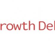 シロク、デバッグサービス「Growth Debug」の提供開始