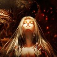 ドリコム、ソーシャルRPG『神縛のレインオブドラゴン』でギルド対抗戦イベント「ギルドウォー~血盟の戦旗~」を開催