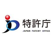 【特許庁調査】AI関連発明の特許出願、2014年以降に国内外で急増 国別では米国と中国が突出