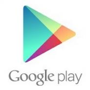 【GooglePlayランキング】ゲーム売上TOP50(10月20日版)…ゲーム売上TOP50圏内を目指すためには?TOP50圏内のアプリの新着ランキングでの傾向を追う