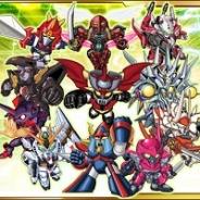 バンダイナムコゲームス、Mobage『スーパーロボット大戦 Card Chronicle』が1周年 記念キャンペーンを実施