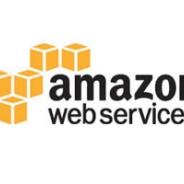 アマゾン ウェブ サービスがスタートアップ顧客向けにクラウドリソースを提供する「AWS Activate」を発表