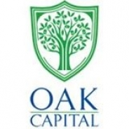 Oakキャピタル、15年3月期は売上高2.1倍・営業益3.5倍と大幅増収増益…投資先企業株式の売却が進む、キャピタルゲインは2.2倍に