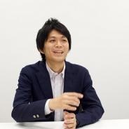 ソーシャルゲーム・スマートフォンゲーム業界の最新の求人・求職動向…リクルートキャリア 山田 大貴氏に聞く