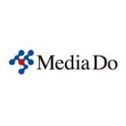 メディドゥ、出版デジタル機構を78億円で買収…両者の強みを相互に補完しシナジーを追求