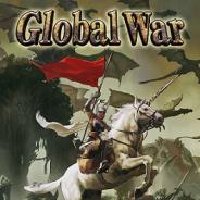 セガネットワークス、 『キングダムコンクエスト2』3rdSeason開幕に先駆け「Global War」ワールド先行オープン