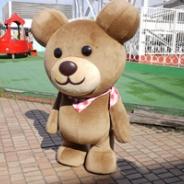 ゲーム会社が愚直に選ぶ「日本の逸品」が集結!「コロプラ物産展2013」レポート