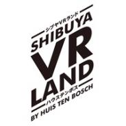 ハウステンボス、心霊スポットや逆バンジーなどを体験できる「SHIBUYA VRLAND」をオープン