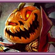 カプコン、iOS向け正統派RPG『ブレイド ファンタジア』でイベント「ファントムタワーの魔神」を開催…守護神とスキルの拡張権が報酬に