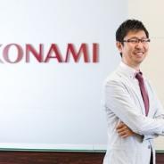 KONAMIは「アソビ」の未来を見つめてソーシャルコンテンツ事業に向き合っている。 ソーシャルコンテンツ制作スタジオ 統括マネージャー 車田氏インタビュー